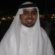 Abdullah A. | Saudi Arabia